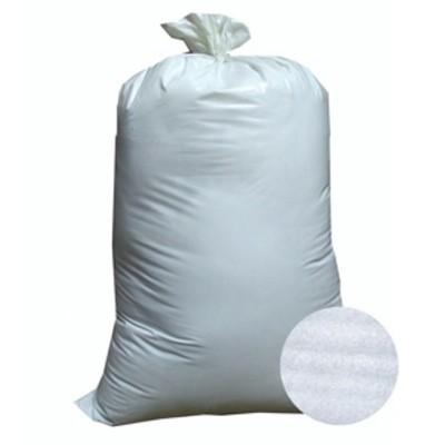 Bastelwatte, weiß, 10kg