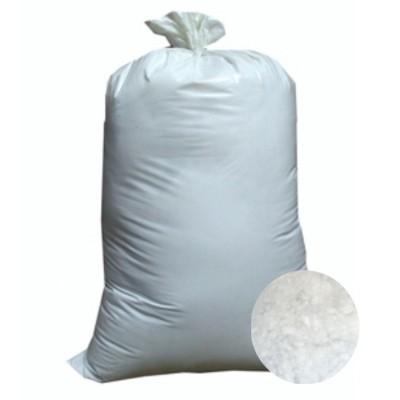 Flausch-Faserkügelchen, 6kg