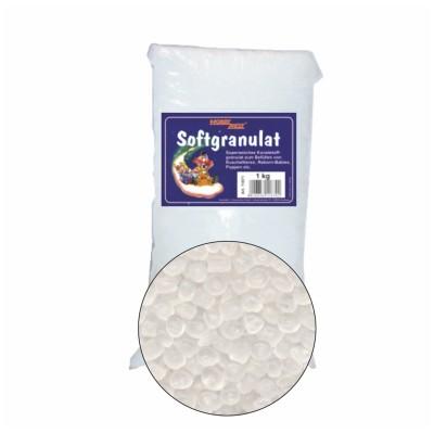 Soft-Granulat, 1kg (VE: 3 Stück)