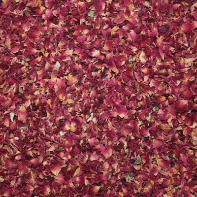 Rosenblüten, 1kg