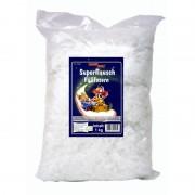 Superflausch-Füllfasern, 1kg (VE: 10 Stück)
