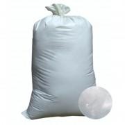 Superflausch-Füllfasern, 10kg