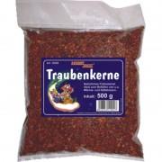 Traubenkerne, 500g (VE: 5 Stück)