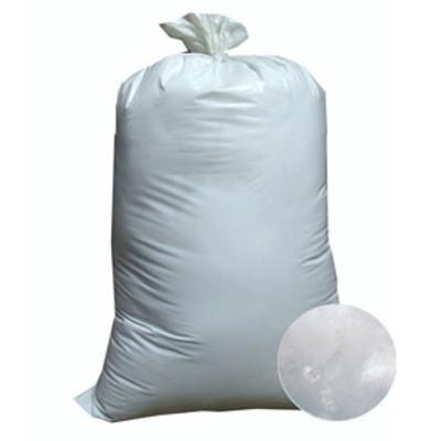 Superflausch-Füllfasern 10kg