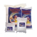 Bastelwatte, weiß, 150g (VE: 60 Stück)