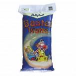 Bastelwatte, weiß, 300g (VE: 40 Stück)