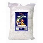Recy-Füll, 1 kg (VE: 10 Stück)