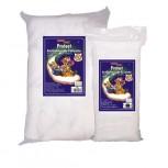 PROTECT (antibakterielle Füllwatte), 1kg (VE: 5 Stück)