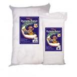DUSTMITE-PROTECT-Füllwatte, 1kg (VE: 5 Stück)