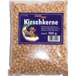Kirchkerne, 500g (VE: 3 Stück)