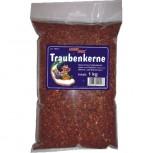 Traubenkerne, 1kg (VE: 5 Stück)